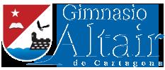 Gimnasio Altair